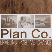 Plan Co.