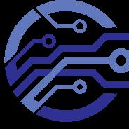 Techmedics / Skynet
