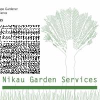 Nikau Garden Services