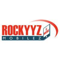 Rockyyz Mobilez & More