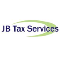 JB Tax Services