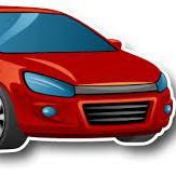 Duncan Motors Limited