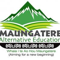 Maungatere Alternative Education