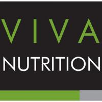 ViVa Nutrition - Royal Oak