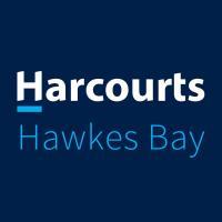 Harcourts Napier