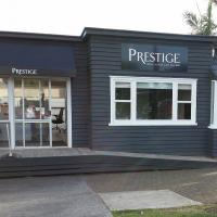 Prestige Realty (Hibiscus Coast) Ltd