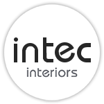 Intec Interiors