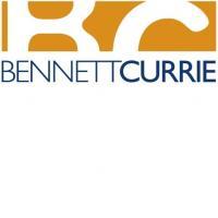 Bennett Currie (2014)