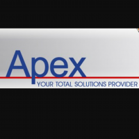 Apex Heating Solutions