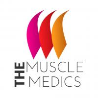 The Muscle Medics - Clinical Massage Therapy