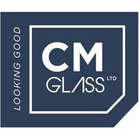 CM Glass Ltd