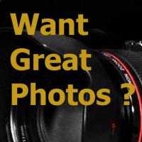 KlicKSS Photography & Design