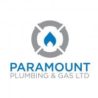 Paramount Plumbing & Gas LTD.
