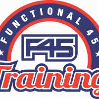 F45 Training Ferrymead