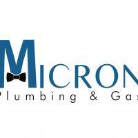 Micron Plumbing and Gas