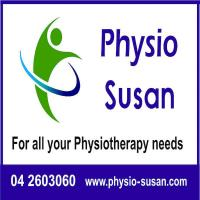 Physio-Susan