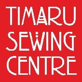 Timaru Sewing Centre