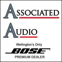 Associated Audio Ltd