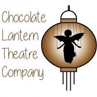 Chocolate Lantern Theatre Company