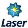 Laser Plumbing & Roofing Whenuapai