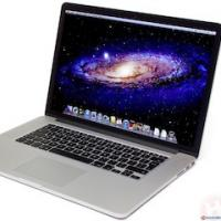 Macbook and PC service expert