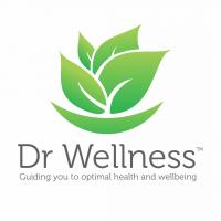 Dr Wellness