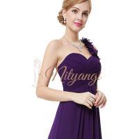 Nityangi Bridesmaid and Ball Dresses