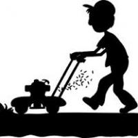 Dylz Mowing & Property Services
