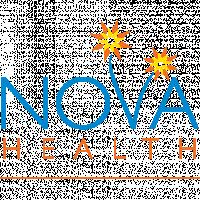 Nova Health