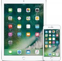 4 Mobile & Tablet Repairs