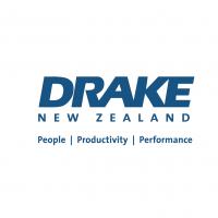 Drake New Zealand