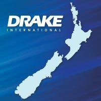 Drake New Zealand - Hawke's Bay