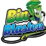 Bin Blasters