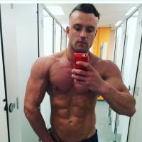 Joe Adkin Fitness
