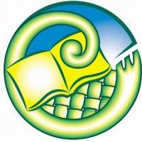 Literacy Wairarapa