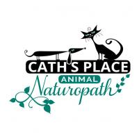 Cath's Place