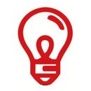 Schofield Electrical Ltd