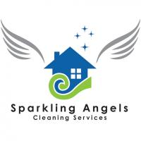 Sparkling Angels Cleaning Services