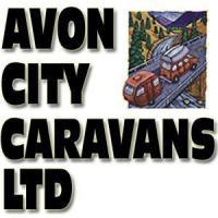 Avon City Caravans Ltd