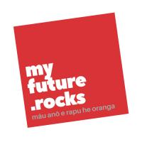 MyFuture.Rocks