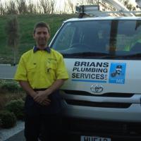 Brians Plumbing Services Ltd