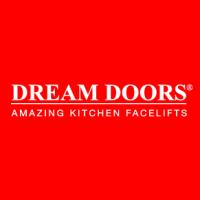 Dream Doors North Shore