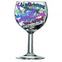 GFM - Glasse Full Marketing