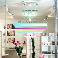 Kd one Skincare & Cosmetics
