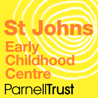 St Johns Early Childhood Centre