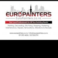 www.EuroPainters.co.nz