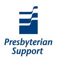 Presbyterian Support Ashburton Budget Service