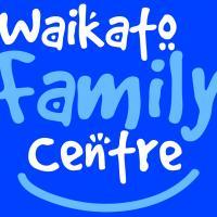 Waikato Family Centre