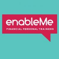 enableMe - Financial Personal Trainers - Auckland Central