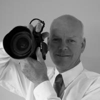 John Sheppard Photography
